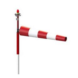 windmast-1-250